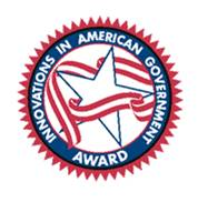 Innovations in American Government Award